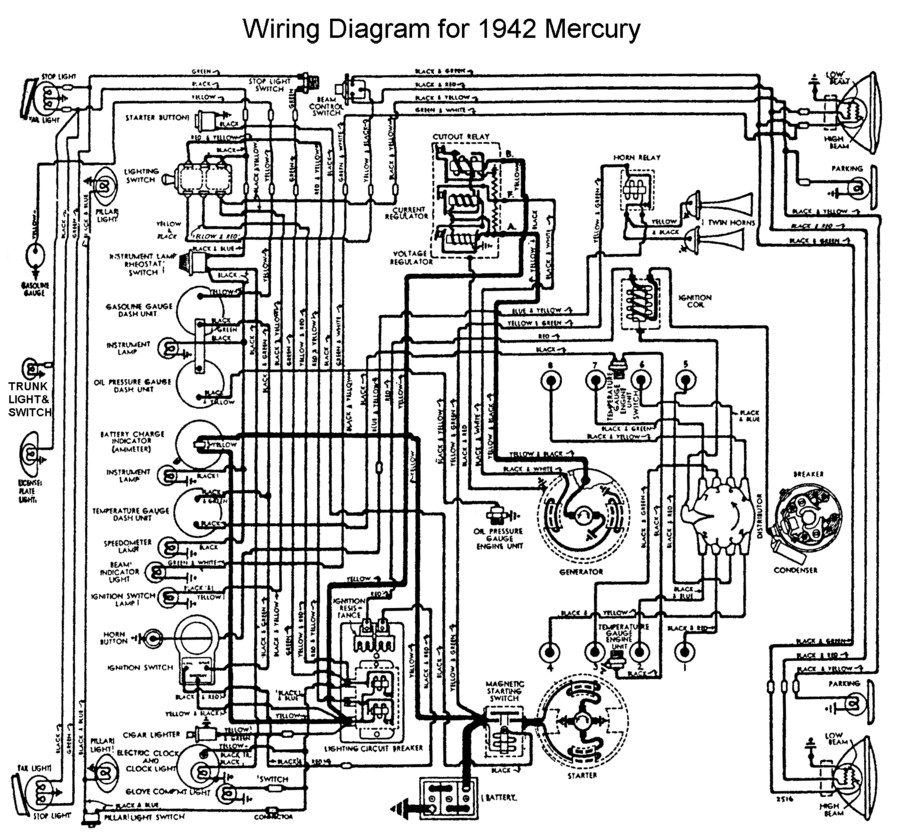 commercial electrical wiring diagrams   37 wiring diagram