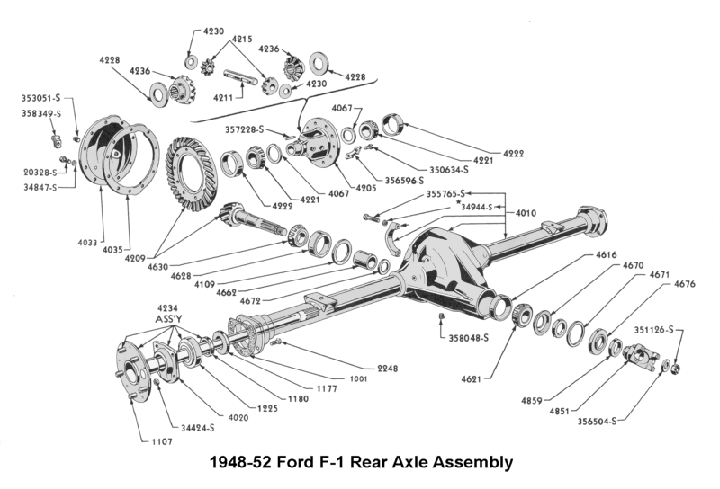 1935 buick wiring diagram  buick  auto wiring diagram