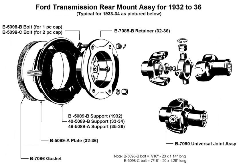 atsg dodge trucks 68rfe techtran transmission rebuild manual 2006 up